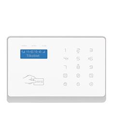 GSM alarmpakke